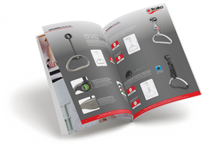 Our catalogue Medical Equipment & Bed Accessories