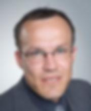 Meik Schewe