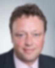 Thorsten Gans