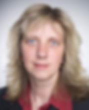 Sylvia Geppert