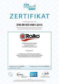 ISO-Zertifikat-2019-DE.jpg