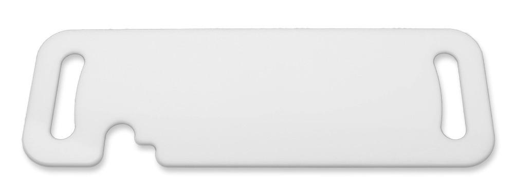 Gesamtbild vom Rutschbrett Rolko-Easytransfer