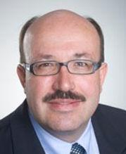 Frank Bunselmeyer