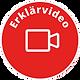 Zur Videoanleitung
