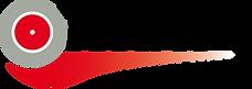 Logo-Mit-Slogan-EN.png