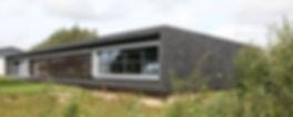 Rolko-Niederlassung in Dänemark: Rolko Scandinavia ApS
