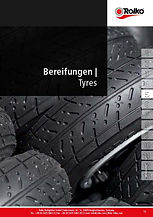 Pneumatic tyres, tubes and polyurethane tyres