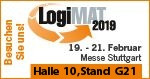 Zur Logimat-Website