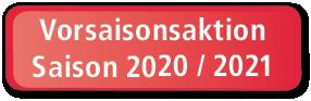 Rolko Vorsaisonsaktion Rollstuhl Schlupfsack 2020 - 2021