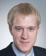 Marcel Heggemann
