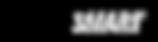 RolkoSMART Logo: Anlage zur pannensicheren Befüllung von Lufträdern und Luftreifen
