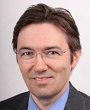 Oliver Weigel