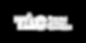 TAC-Logo copy.png