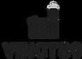 logo_transparent Club entreprise Uzerche