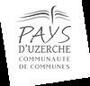 200px-Paysduzerche-logo.png