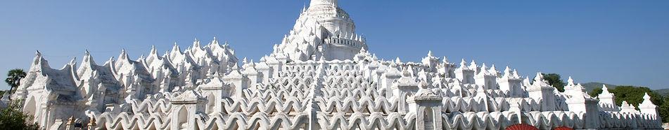 Myatheindan-stupa-in-Mingun.jpg