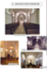 images_edited.jpg
