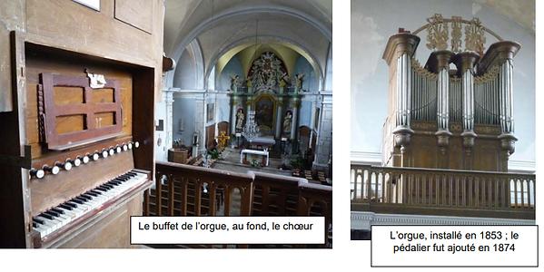 orgue.PNG