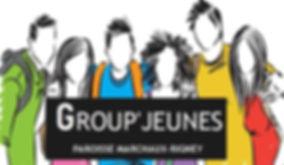 logo groupe jeunes.JPG
