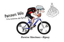logo_parcours_Vélo.JPG