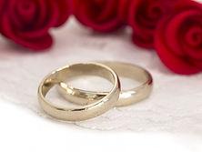 Choisir-alliances-mariage-e1433859107716