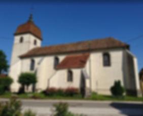 église moncey.JPG