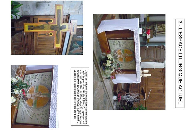 espace liturgique.JPG