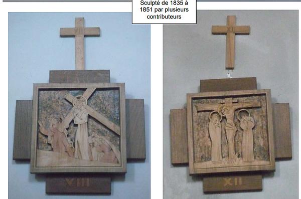 chemin de croix.PNG