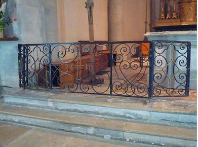 grille de communion.PNG