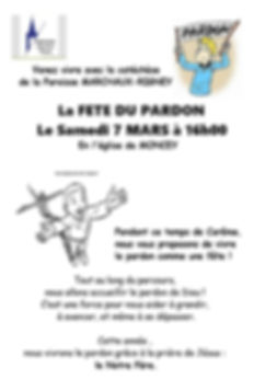 f%C3%AAte_du_pardon_edited.jpg