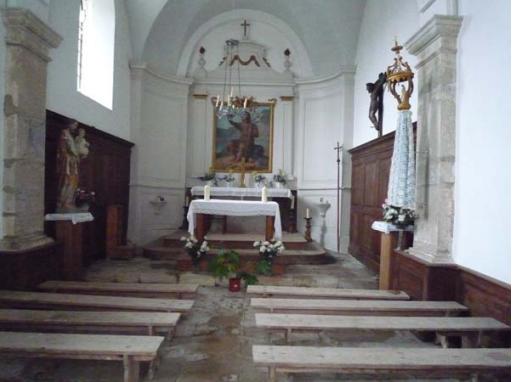 interieur 1.PNG