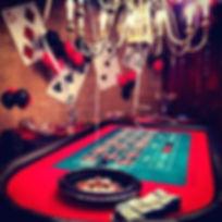 ideas-fiesta-casino11.jpg