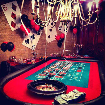 ideas-fiesta-casino11.jpg