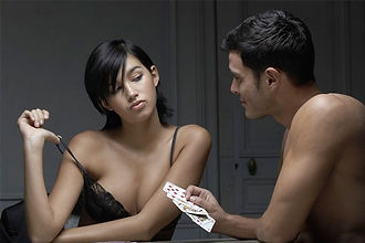 b2ap3_medium_poker-prendas.jpg