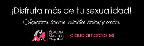 Banner-publicitario-ClaudiaMArcos.jpg