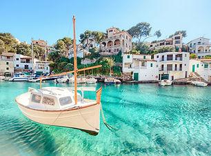 Mallorca8.jpg