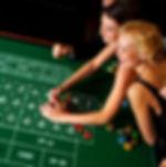 mujeres-casino-4.jpg