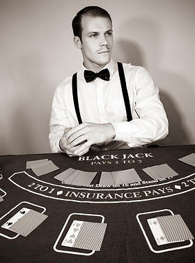 handsome-male-croupier-moustache-blackja