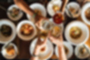 comer-con-extraños_web-1170x780.jpg