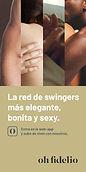 OhFidelio_web-banners claros 300x600 dor