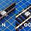 Thumbnail: ProTrack Power Indicator