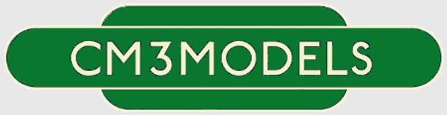 cm3-models-logo-no-url-green.jpg