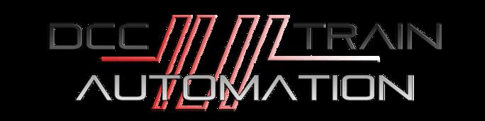 dcc-train-automation-logo.png