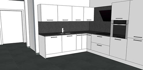 keuken 2.2.png