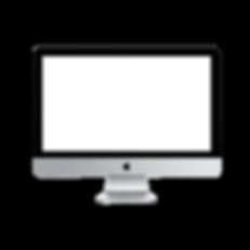 Desktop Computer.png