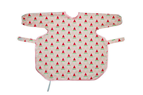 Small Long Sleeved Sweet'n Juicy Watermelons