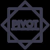 Pivot Logo Blue Only-01.png