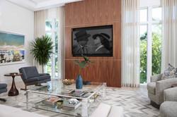 Jeffrey Fisher Home Luxury Interior Design Imagined Home Decor Living Room Design