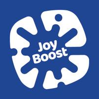 logos joyboost2.jpg
