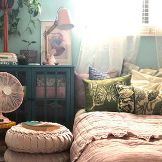 kikis bedroom naples park florida bohemi